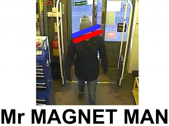 magnet-thief-pa2.jpg