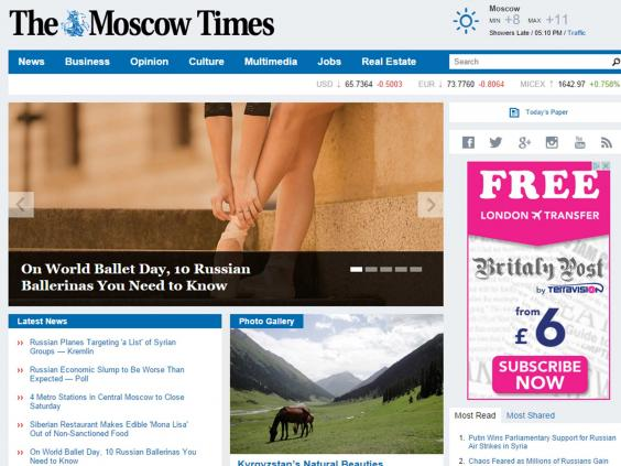 moscow-times.jpg