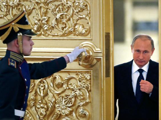 5-Putin-EPA.jpg
