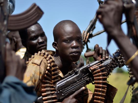 26-South-Sudan-AP.jpg