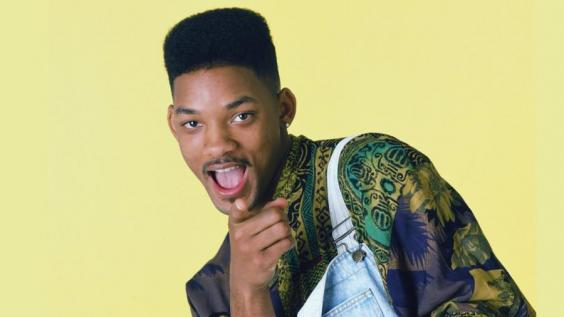 Will-Smith-Fresh-Prince-of-Bel-Air.jpg
