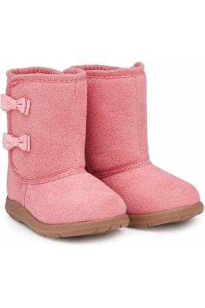 13 best girls' boots | The Independent