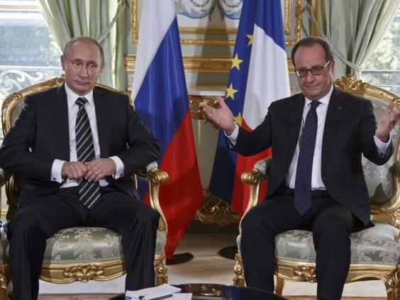 Putin-Hollande.jpg