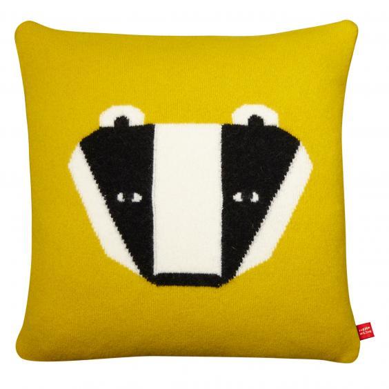 DonnaWilson-Badger-Mustard.jpg