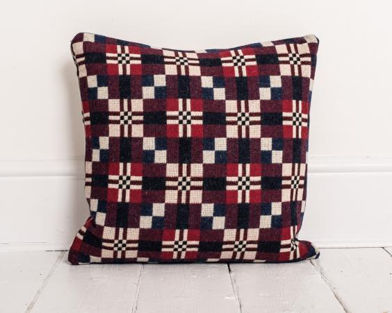 Melin-Tregwynt-Cushion-2.jpg