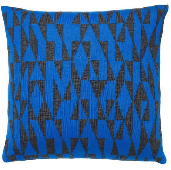 fuss-pillow-a4-cobalt-.jpg