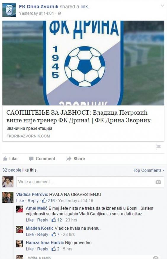 FK-Drina-Zvornik-Google-Chrome.jpg