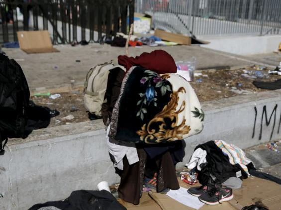 Refugee-Athens.jpg
