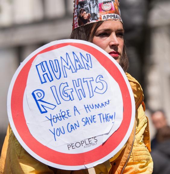 Human-Rights.jpg