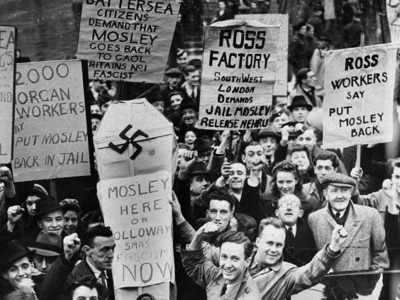 MOsley-Fascism.jpg