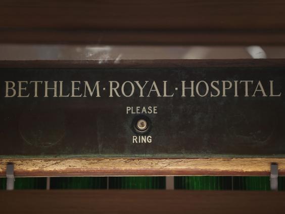 Bethlem-hospital.jpg