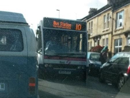 bath-bus-1.jpg