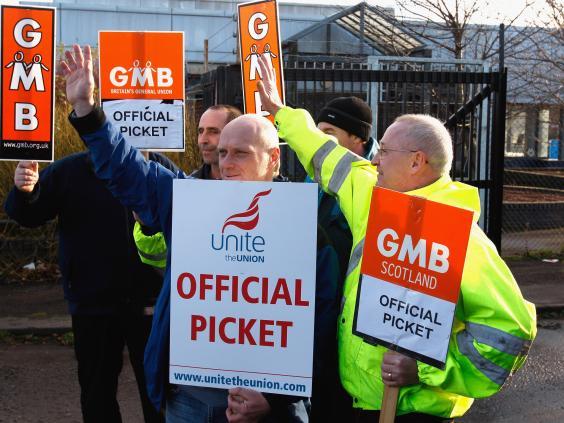 Trade-unions-2.jpg