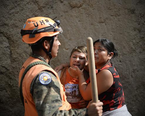 guatemalalandslide7.jpg