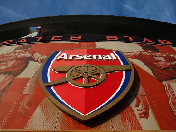 emirates-view-arsenal.jpg
