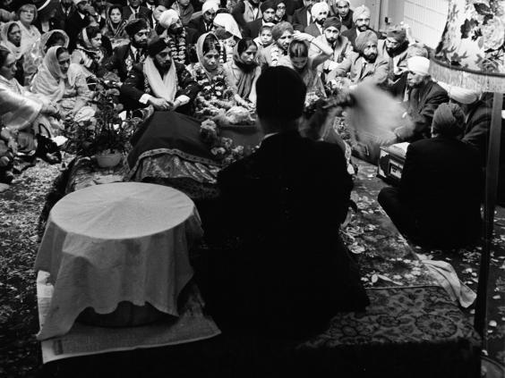 Sikh-intermarrying3.jpg