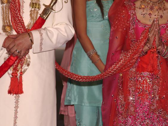 Sikh-intermarrying4.jpg