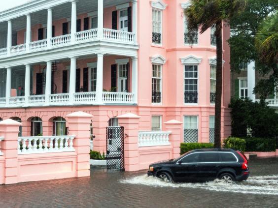 Charleston-EPA.jpg