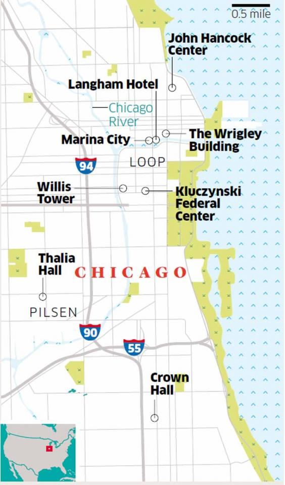 chicago-map.jpg
