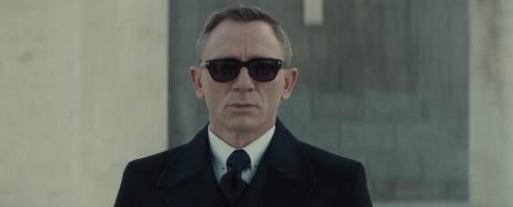 Bond-Spectre-5.jpg