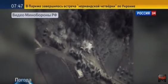 Russia24.1.JPG
