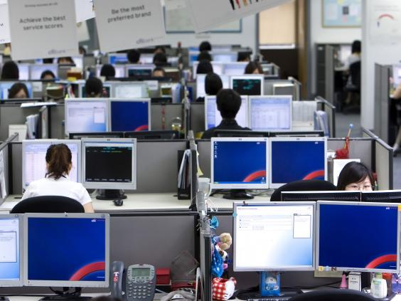 Call-center-GettyImages-461.jpg