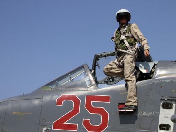 20-Russia-Pilot-AP.jpg