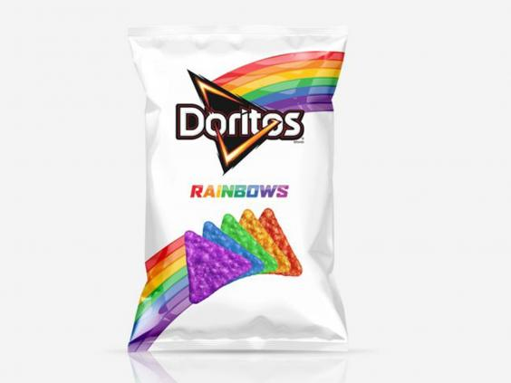 24-Doritos.jpg