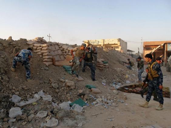 19-Iraq-Ramadi-AP.jpg