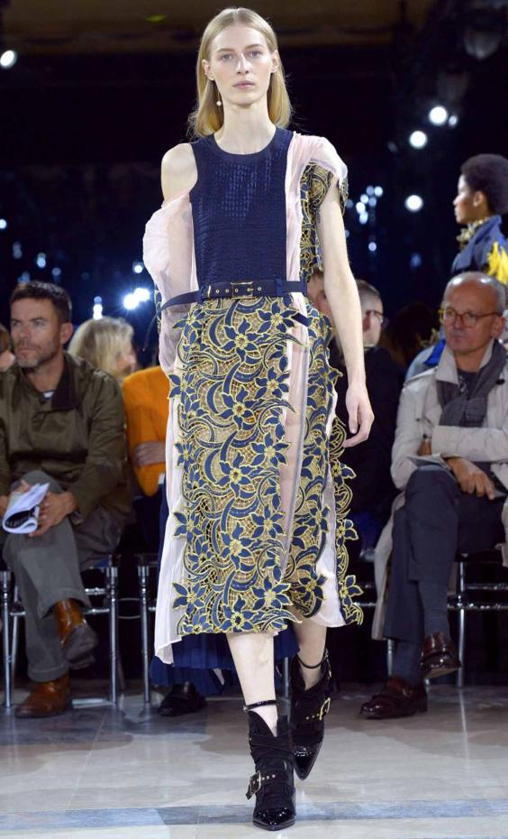 fashion-sacai-afp.jpg