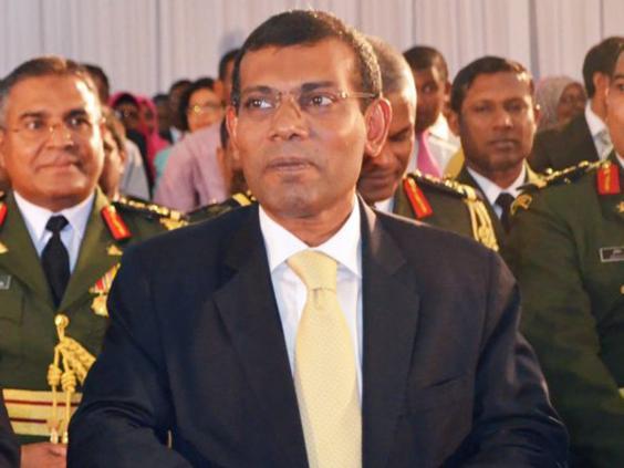 13-Mohammed-Nasheed-AFPGet.jpg