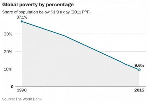 poverty1.jpg
