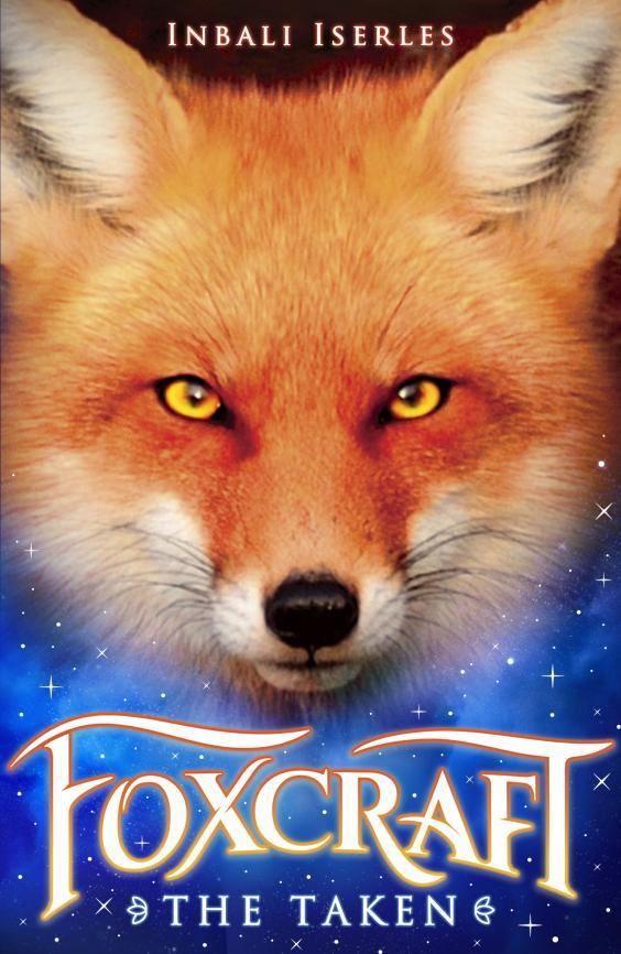 foxcraft-2.jpg