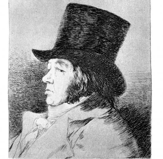 Goya-2.jpg