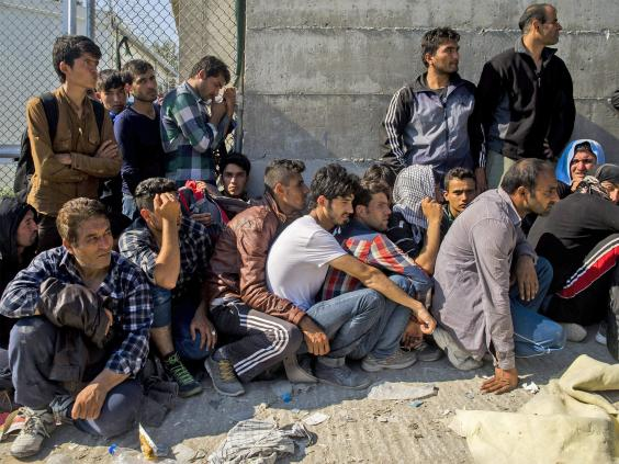 web-refugees-epa.jpg
