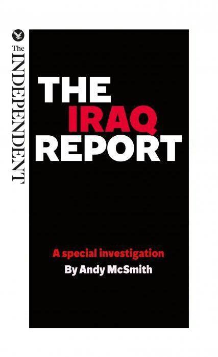 Iraq report cropped.jpg