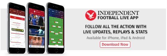 sport-app-new-new.jpg