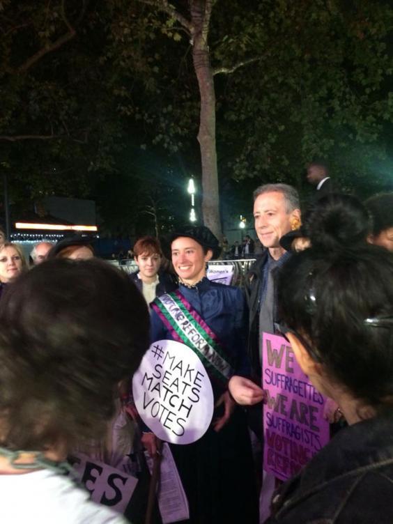 protester.jpg
