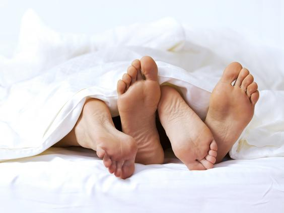 couple-bed.jpg