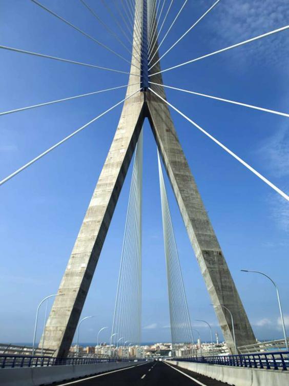cadiz-bridge-afp.jpg