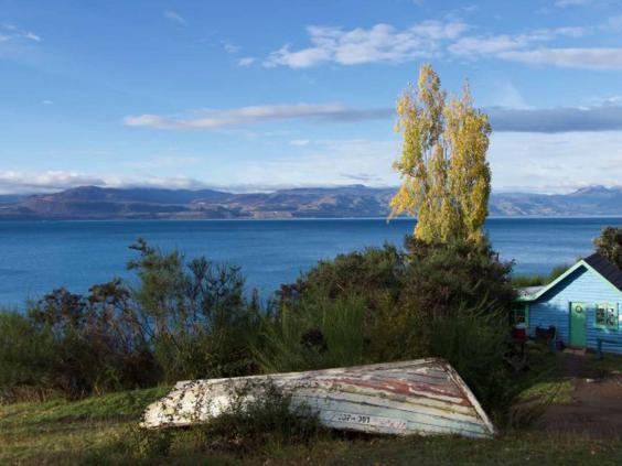 patagonia-boat.jpg