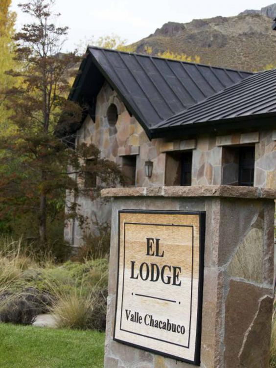 patagonia-lodge.jpg