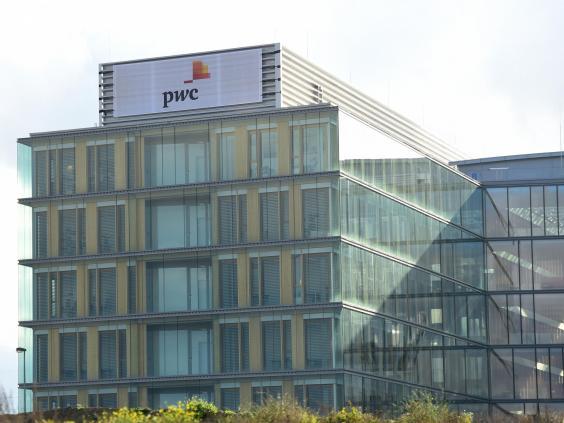Pwc Luxembourg-458758242.jpg