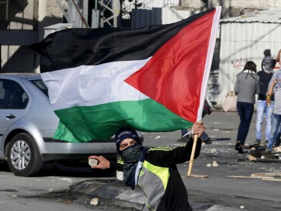 Israel-unrest.jpg