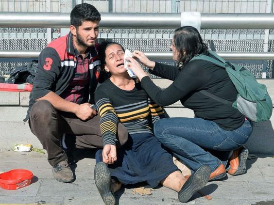 Ankara-attack.jpg