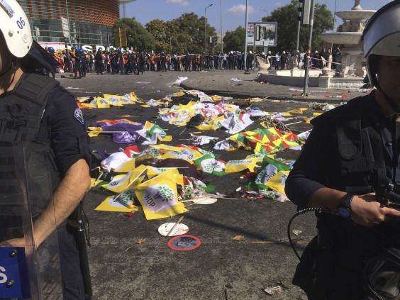 Ankara-attack3.jpg