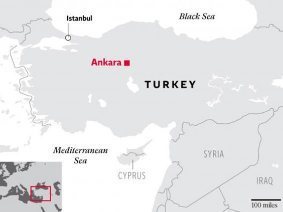 Ankara-map.jpg
