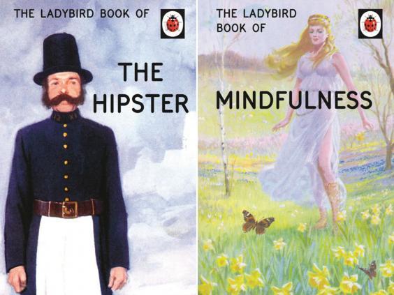 3-booksplit.jpg