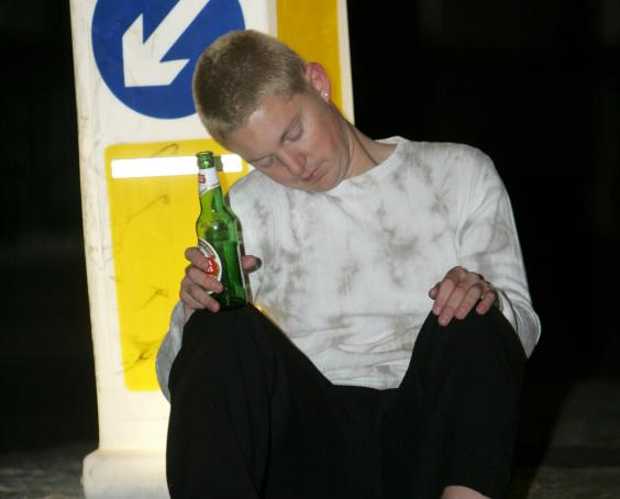 drunkman.jpg