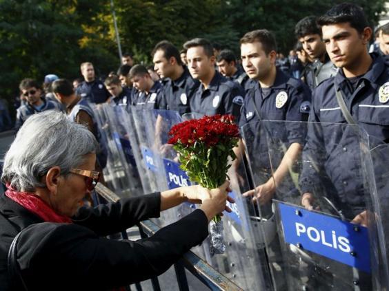 Ankara-explosion-mourning-3.jpg